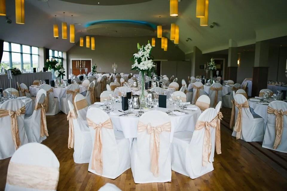 Wedding photographer Sligo Castle Dargan-59