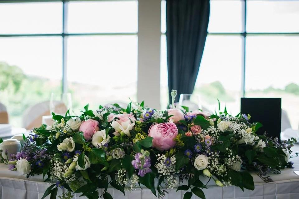 Wedding photographer Sligo Castle Dargan-60