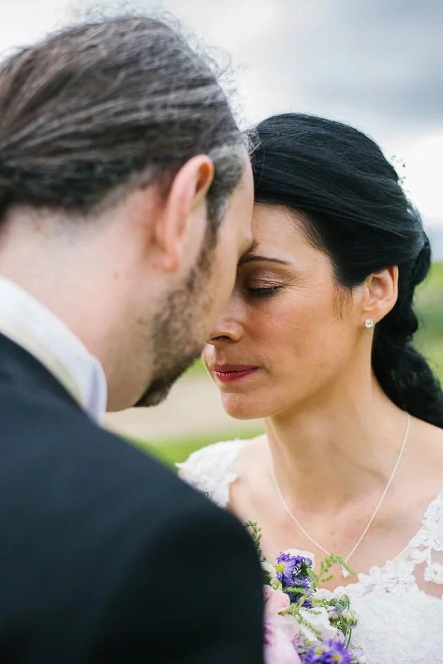 Wedding photographer Sligo Castle Dargan-65