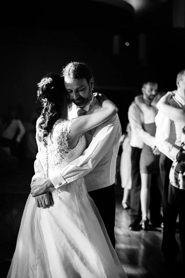 Wedding photographer Sligo Castle Dargan-76