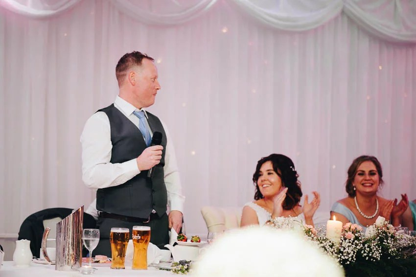 Landmark Hotel wedding Carrick on Shannon-56