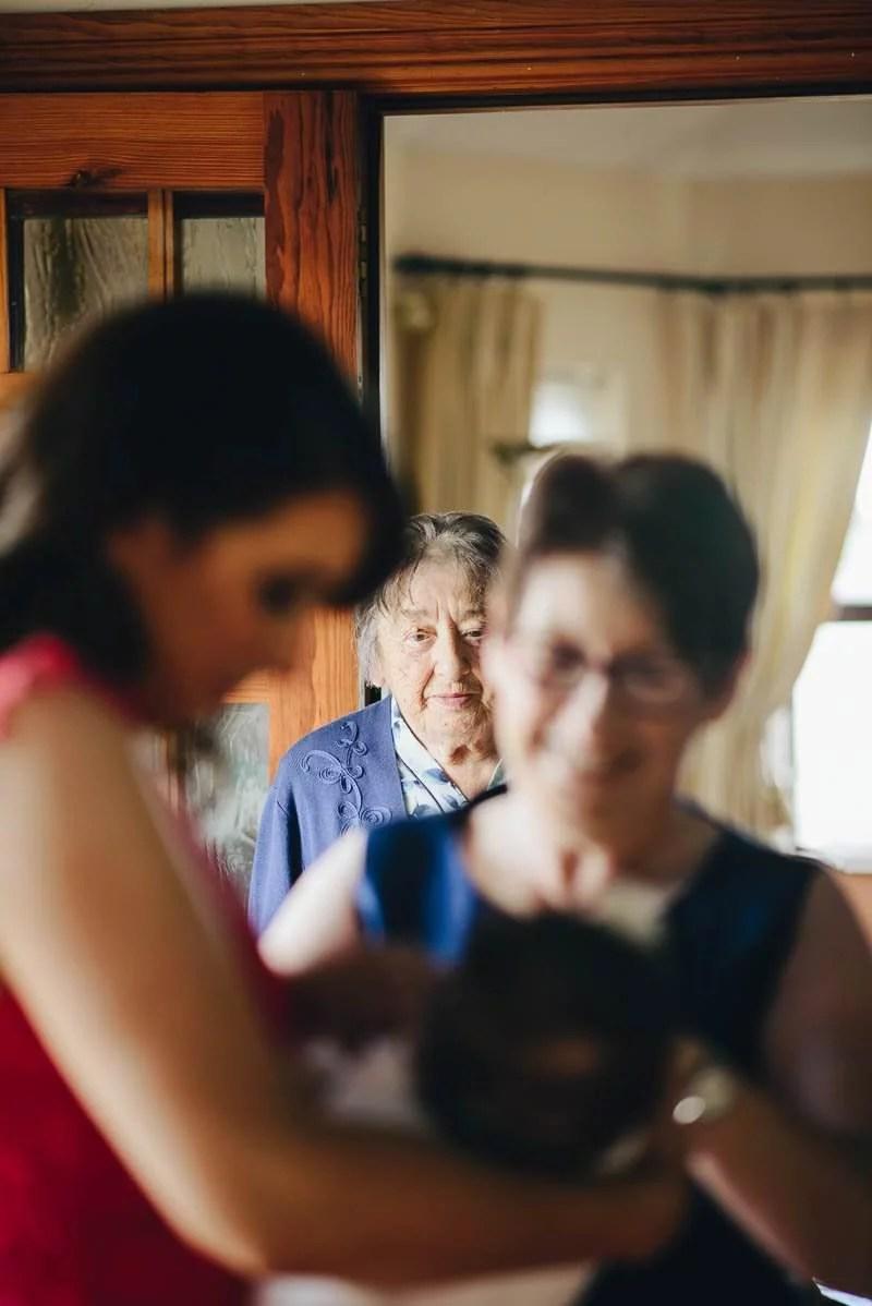 Christening of April Sligo photographer-19