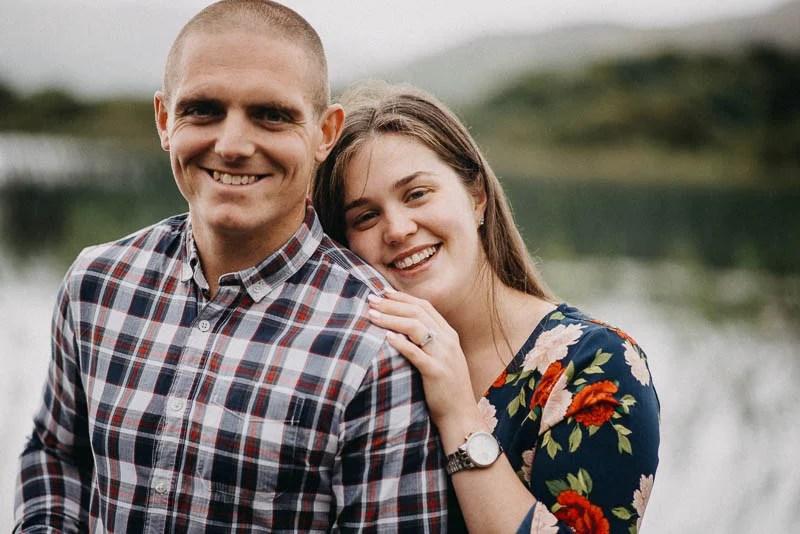 Sarah and Seamie engagement Sligo00016