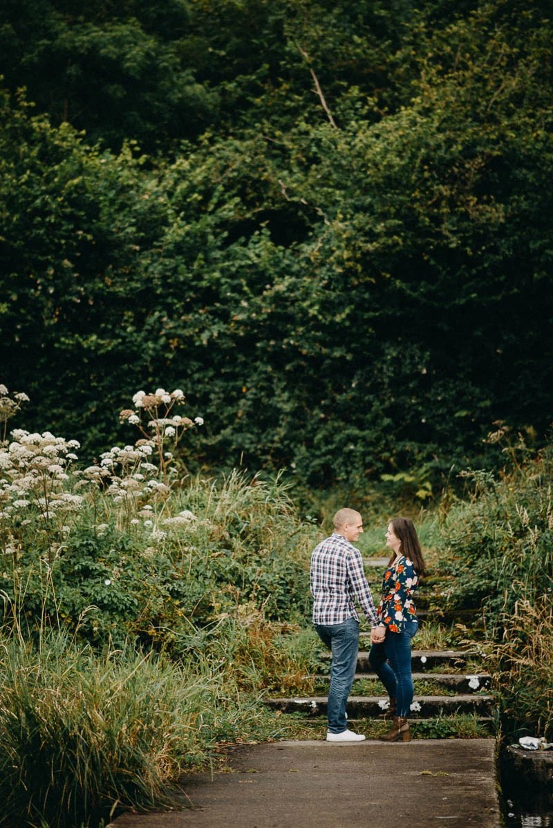 Sarah and Seamie engagement Sligo00021