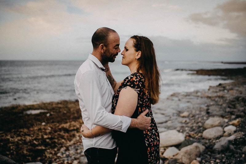 Sinead & Ashley engagement photography sligo-11