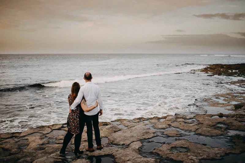 Sinead & Ashley engagement photography sligo-18