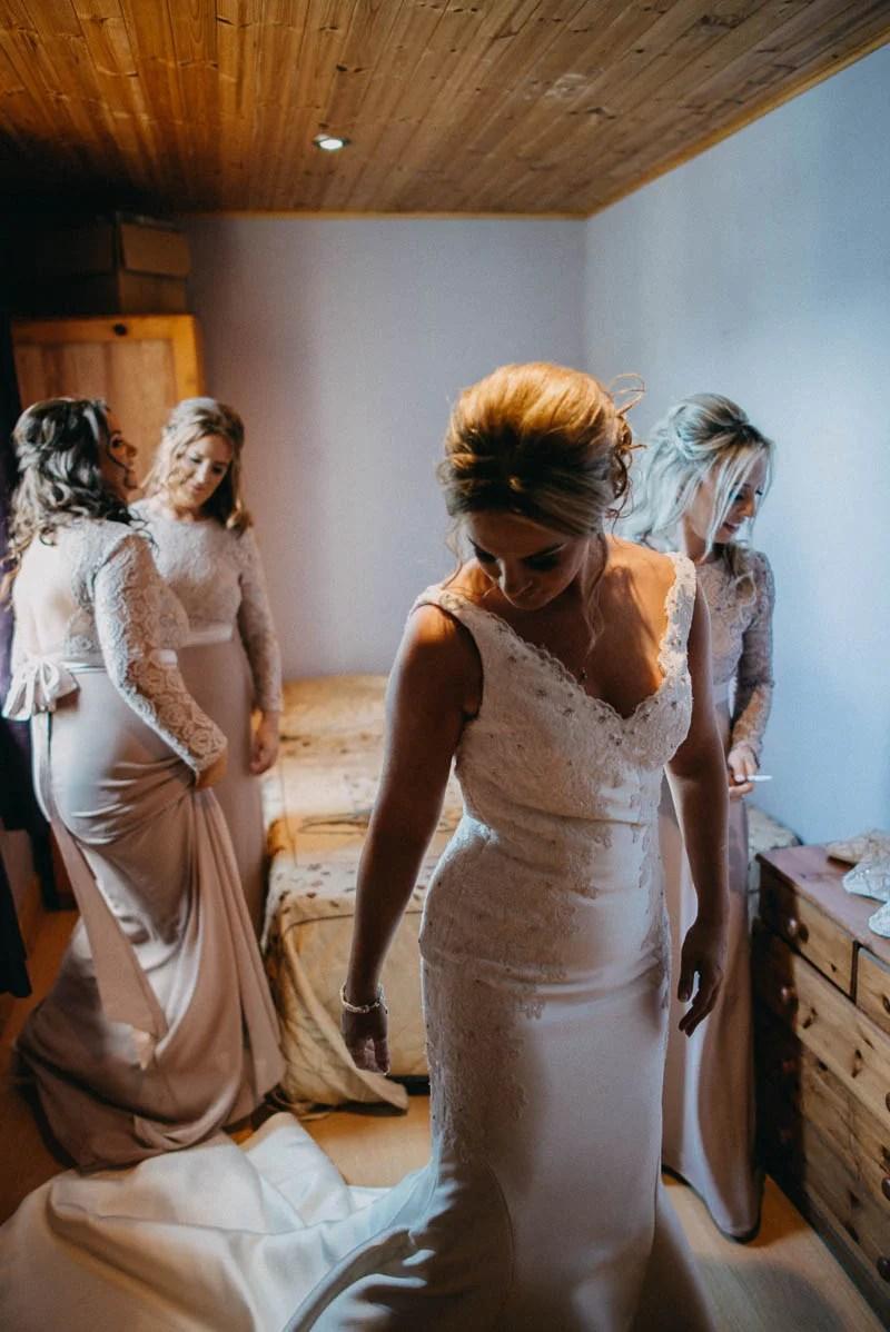 sligo park hotel real wedding -00014
