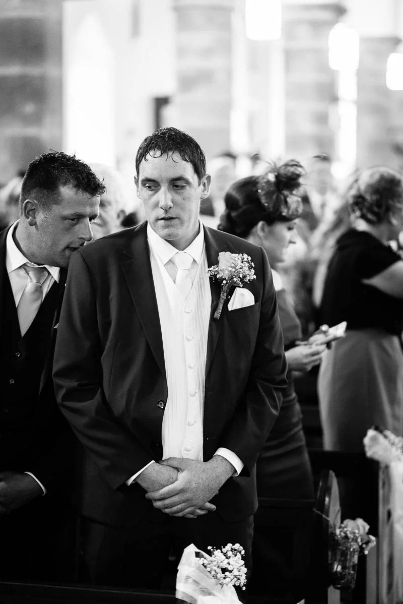 sligo park hotel real wedding -00024