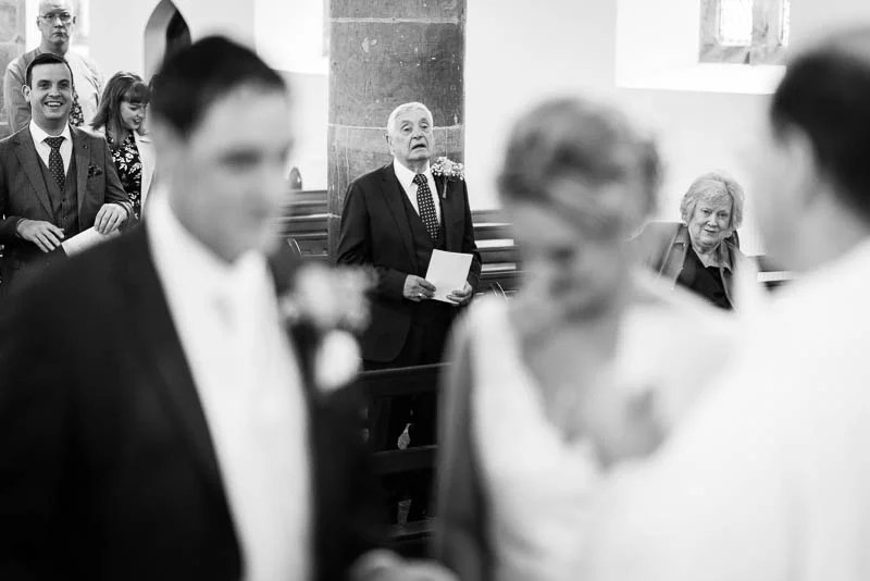 sligo park hotel real wedding -00037