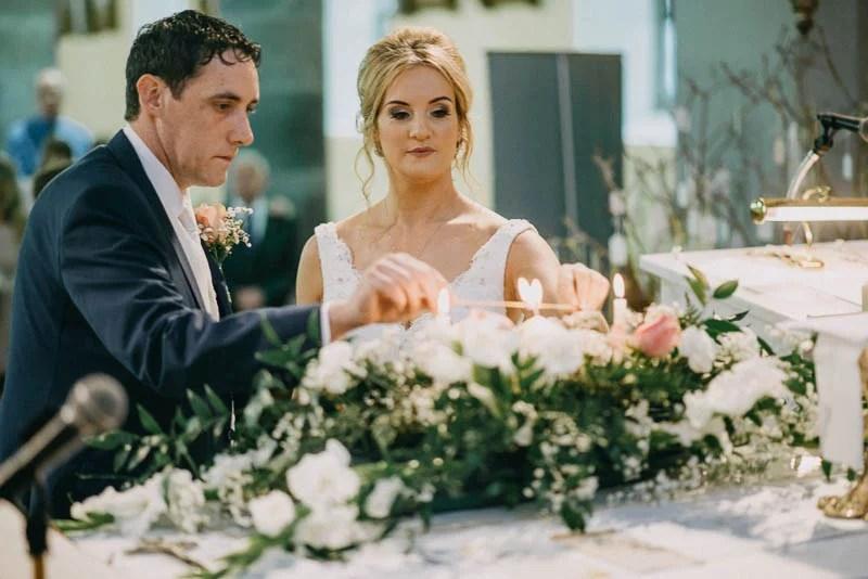 sligo park hotel real wedding -00038