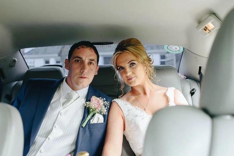 sligo park hotel real wedding -00043