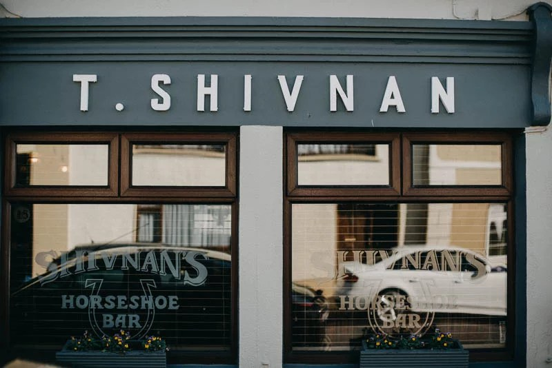 irish sligo wedding photography samantha alan-0020