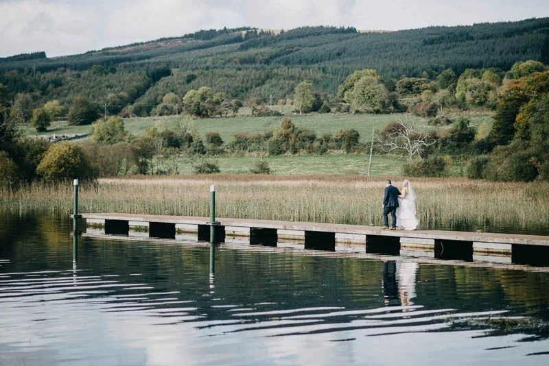 irish sligo wedding photography samantha alan-0096