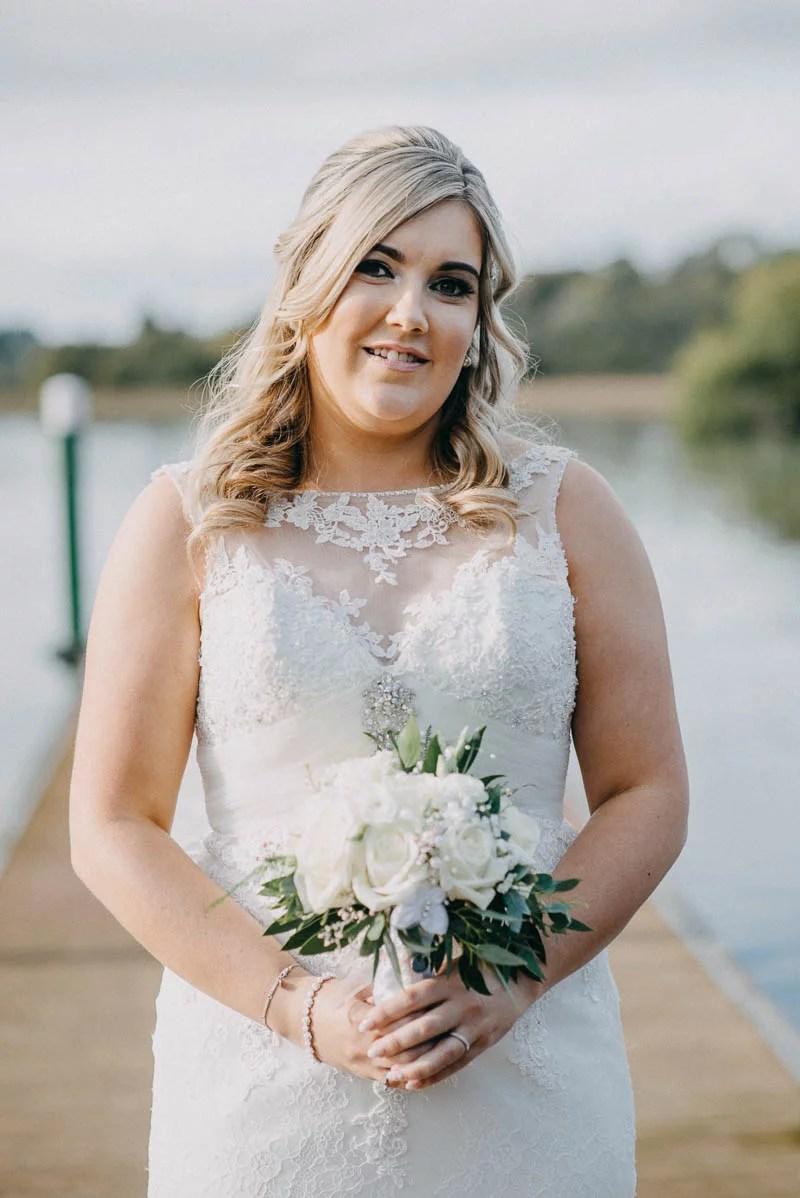 irish sligo wedding photography samantha alan-0099