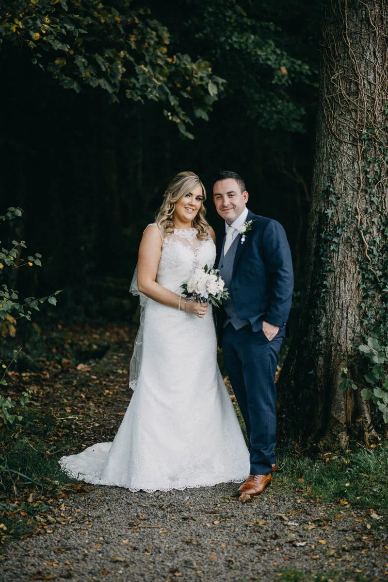 irish sligo wedding photography samantha alan-0101