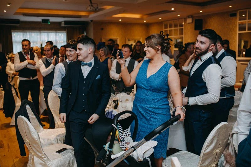 irish sligo wedding photography samantha alan-0113