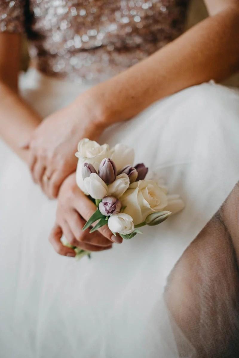Glenlo Abbey Hotel wedding-10