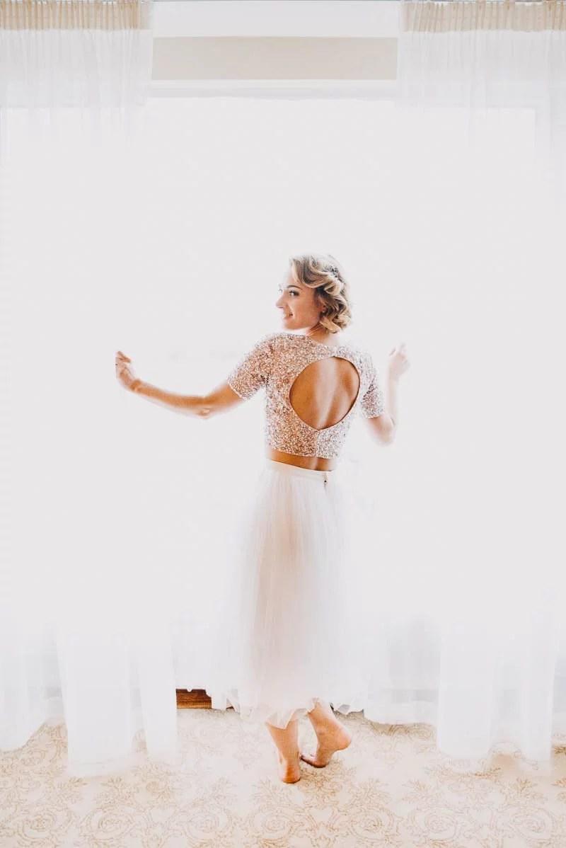 Glenlo Abbey Hotel wedding-18