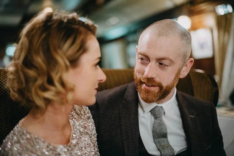 Glenlo Abbey Hotel wedding-36