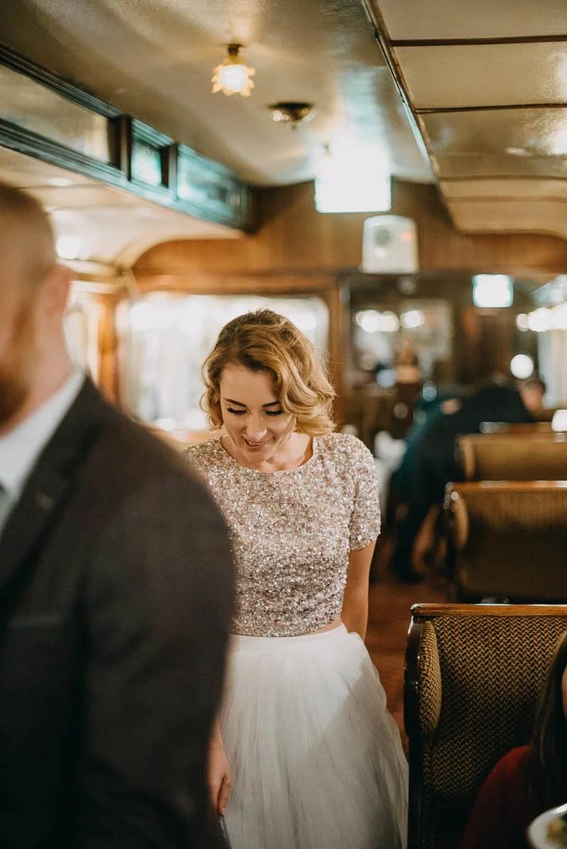 Glenlo Abbey Hotel wedding-43
