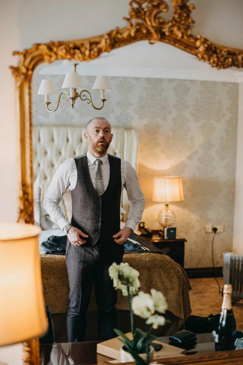 Glenlo Abbey Hotel wedding-7