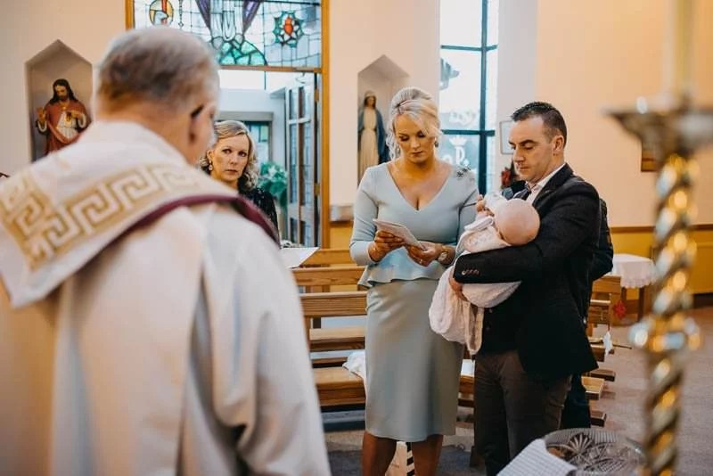 baptism_christening_of_Ollie_Sligo-28