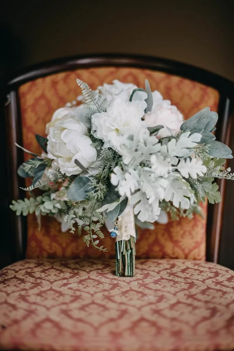 0010_Westport Woods Hotel Wedding Eamon Sheila