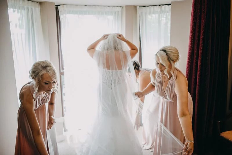 0022_Westport Woods Hotel Wedding Eamon Sheila