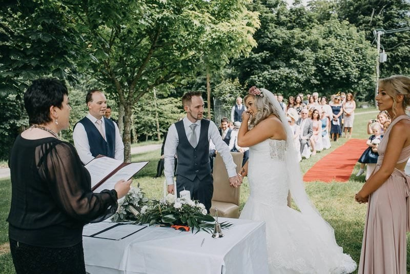 0040_Westport Woods Hotel Wedding Eamon Sheila
