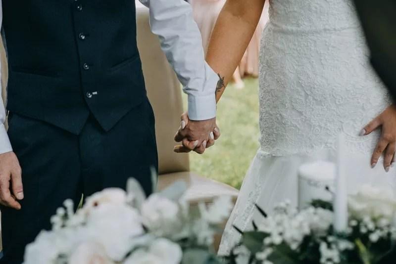 0041_Westport Woods Hotel Wedding Eamon Sheila