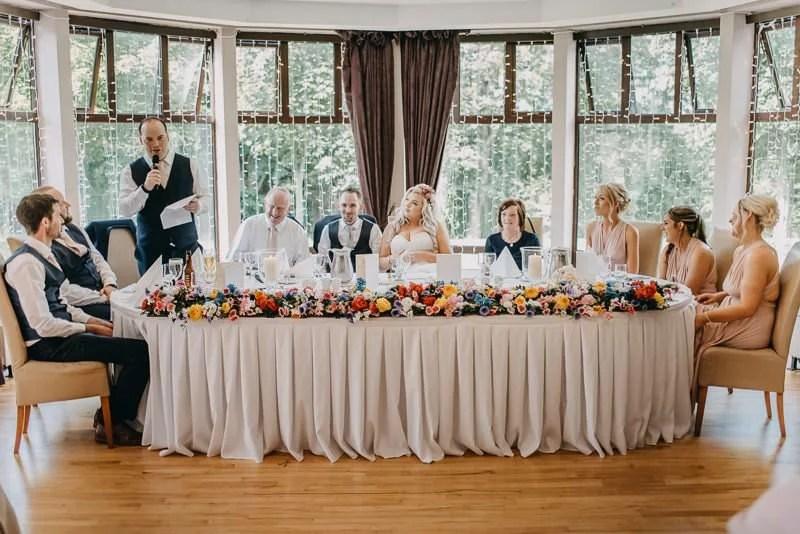 0074_Westport Woods Hotel Wedding Eamon Sheila