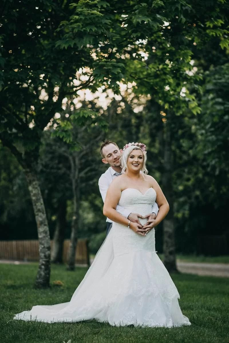 0081_Westport Woods Hotel Wedding Eamon Sheila