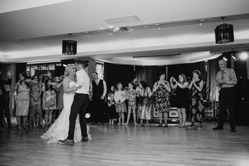 a0088_Westport Woods Hotel Wedding Eamon Sheila