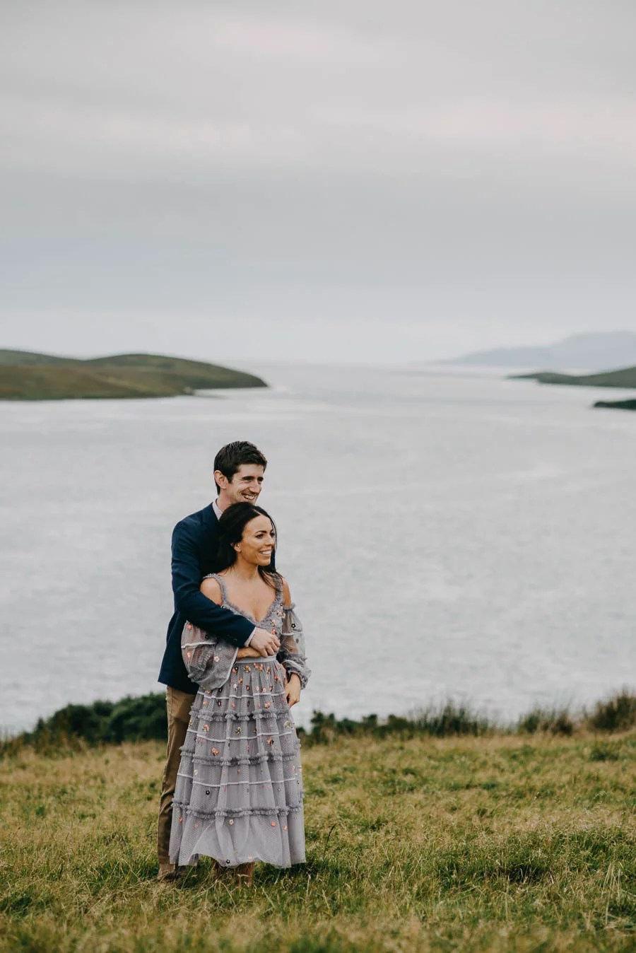 Sligo Wedding Photography_th00007