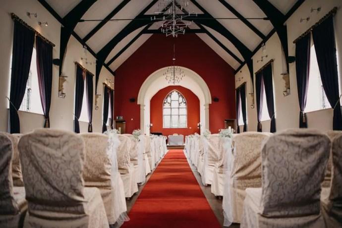 Canis Major Clayton Hotel in Sligo