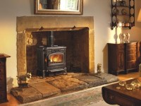 Stone Fireplace Surrounds in Middlesbrough, Stockton-on ...