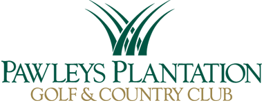 Image result for pawleys plantation golf club