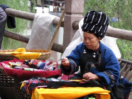 Fenghuang - czyli Feniks 16