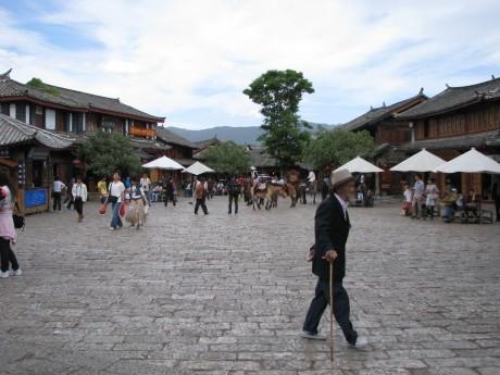 Lijiang 2