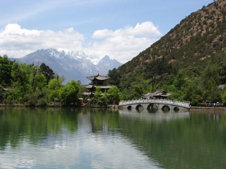 Lijiang 15