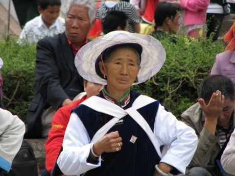 Lijiang 23