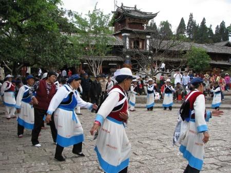 Lijiang 24