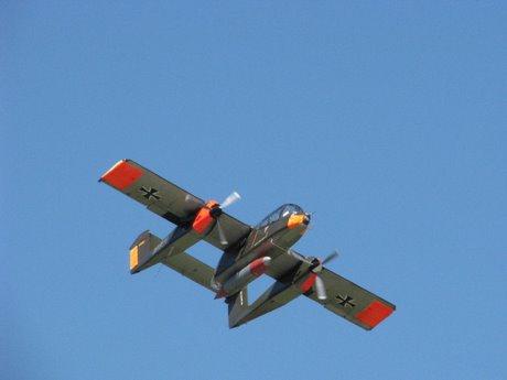 VII Małopolski Piknik Lotniczy 33