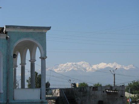Bishkek 5
