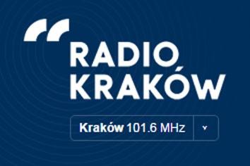 W Radiu Kraków o przejściu Głównym Szlakiem Beskidzkim 3