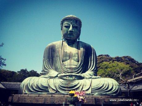 Japonia - Kamakura 1