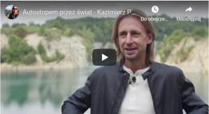 kazimierz pawłowski