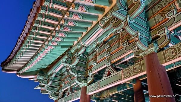 Gyeongju