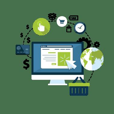 • Corporate Identity & Branding - Pawon Digital
