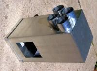 Furnace: Furnace Ductwork Installation